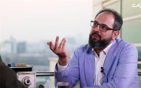 محمدرضا شفاه: تناسبی میان عدد پروانه صادرشده و فیلم های اکران شده نیست