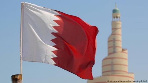 بازداشت وزیر دارایی قطر به اتهام فساد اقتصادی