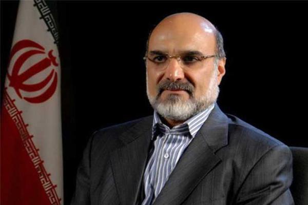 رسانه ملی؛ نماینده افکار عمومی و روابط عمومی کل نظام مقدس جمهوری اسلامی