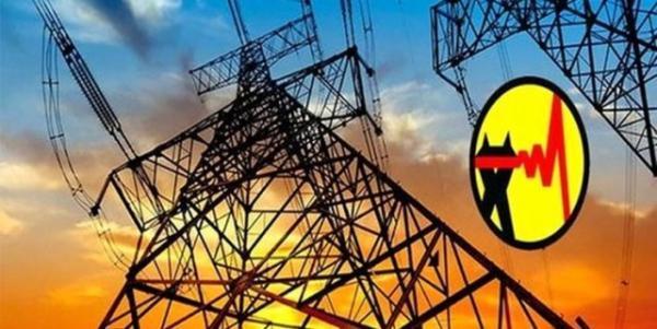 ششمین اقدام فراگیر برای عبور از اوج مصرف برق 1400