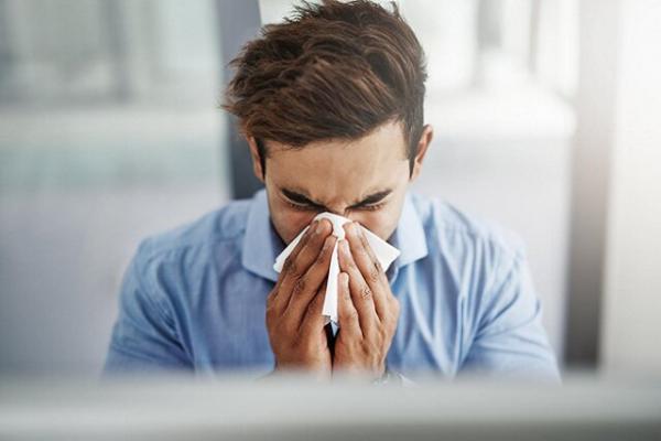 آنتی بادی سرماخوردگی، کووید-19 را خنثی می کند