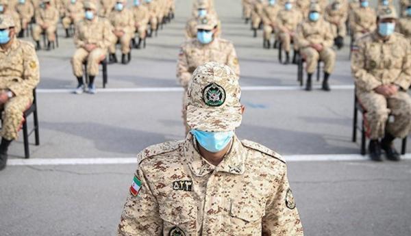 واکنش مخاطبان به پرداخت نشدن حقوق سربازان ، یک سال سربازی بدون حقوق!