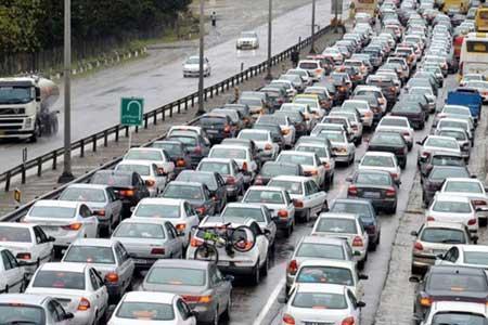 کاهش ایمنی در جهت عامل انسداد هشت جاده