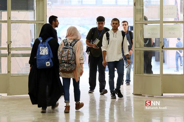 جدول شهریه نوبت دوم در مقطع دکتری دانشگاه محقق اردبیلی اعلام شد