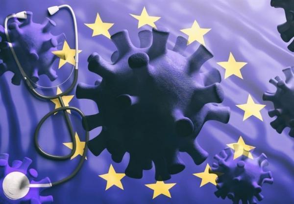 دلتا در اروپا، از هشدارها درباره وقوع موج چهارم تا لغو طرح کاهش محدودیت ها