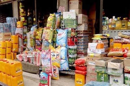 فروش اجباری کالا ممنوع است ، برخورد با متخلفین