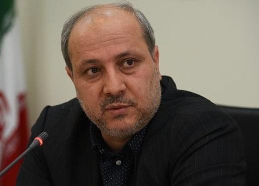افتتاح دو ایستگاه تازه مترو تا یک ماه و نیم آینده در تهران