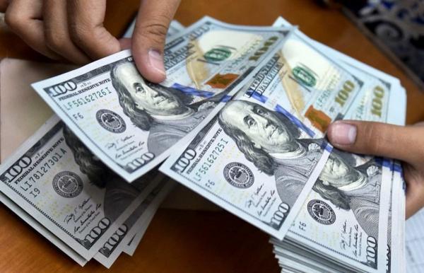 پیش بینی قیمت دلار امروز سه شنبه 15 تیر 1400