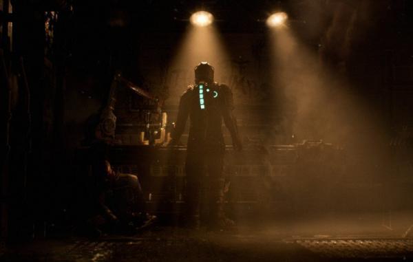 بازسازی Dead Space رونمایی شد؛ الکترونیک آرتز در جهت رستگاری