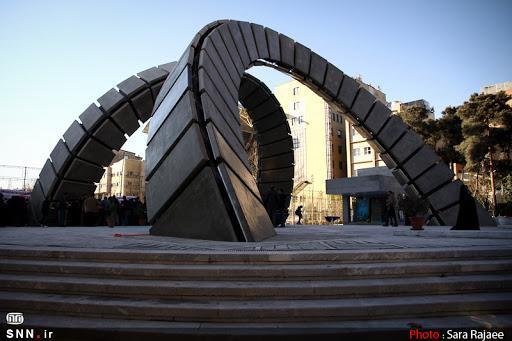ایده بازار مهندسی پلیمر با همکاری دانشگاه امیرکبیر برگزار می گردد