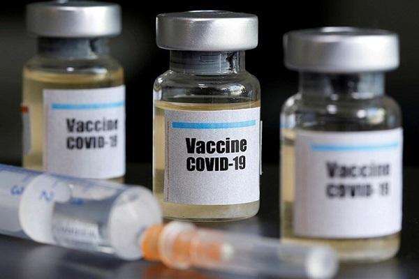 چرا باید دوز دوم واکسن کرونا را تزریق کنیم؟