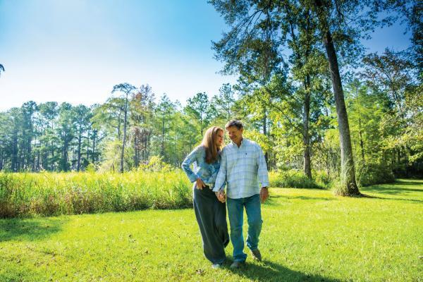 چگونه شریک زندگی شما می تواند سلامت شما را تحت تاثیر قرار دهد؟