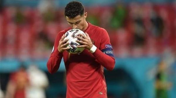 رونالدو چگونه آقای گل فوتبال دنیا شد؟
