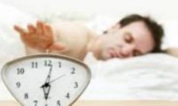 ارتباط خواب با خصوصیات شخصیتی و رفتاری