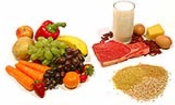 15 روش جالب برای تغذیه ای بهتر